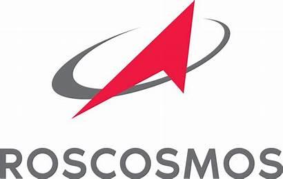 Roscosmos Ru Svg Space Russian Agency Star