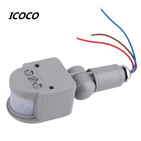 buy wholesale motion sensor from china motion