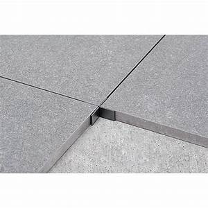 Fugenkreuze Für Terrassenplatten : fugenkreuze 3mm f r terrassenplatten wi69 hitoiro ~ Whattoseeinmadrid.com Haus und Dekorationen