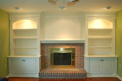 images  fireplace ideas  pinterest custom