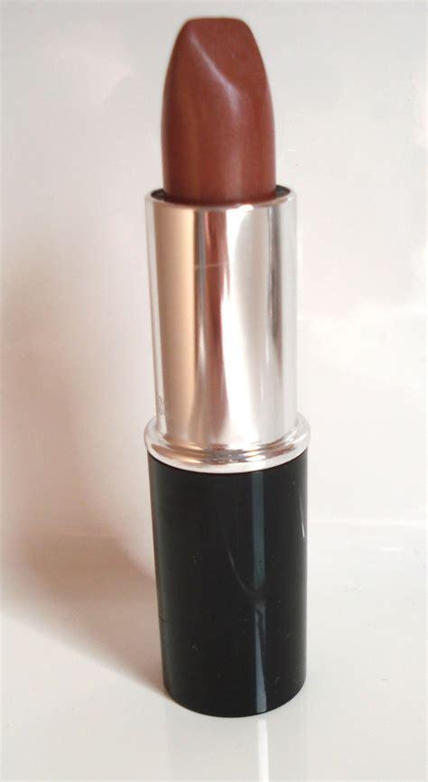 shop shop shop lanc 244 me color design lipstick in