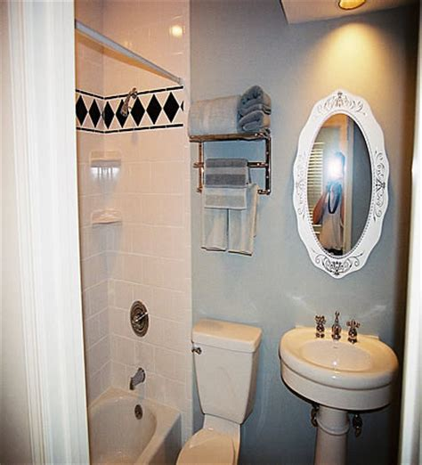 bathroom remodeling diy information pictures