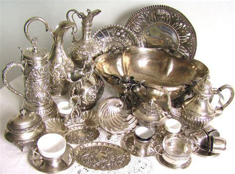 Серебряные украшения - купить ювелирное изделие из серебра..