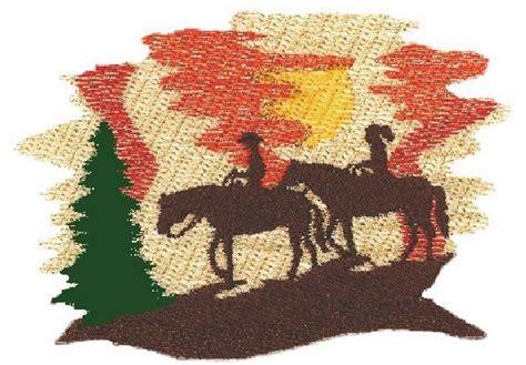 rio valley stables home facebook