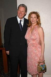 Bruce Boxleitner și Melissa Gilbert