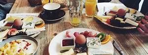 Frühstück In Wiesbaden : wo es in wiesbaden das beste fr hst ck gibt ~ Watch28wear.com Haus und Dekorationen