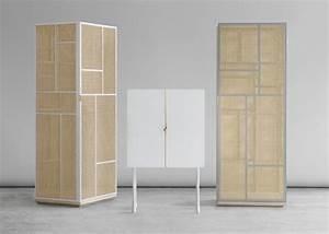 meuble separation de pieces design great dlicieux meuble With meuble separation de pieces design