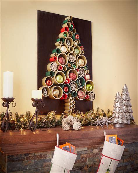 70 Beautiful Christmas Decor for Wall  More DIY Ideas