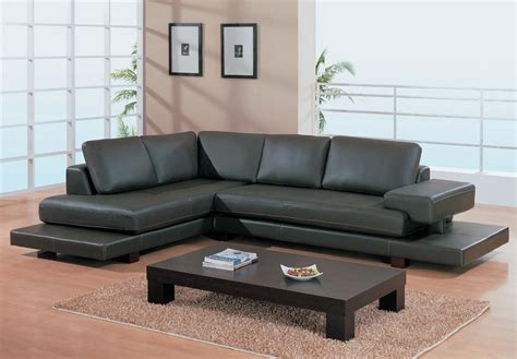 caring for a leather sofa contemporary modern leather sofas brokeasshome com