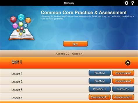 App Shopper: HMH English Learner Assessment Practice Grade ...