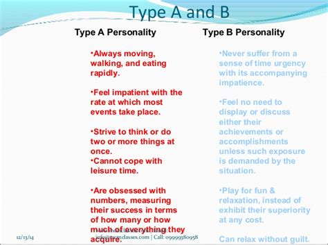 Personality Development Seminar