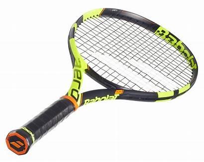 Aero Pure Babolat Play Technische Daten Sport4pro