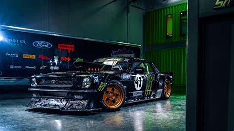 hoonigan cars wallpaper hoonigan wallpaper hd 81 images