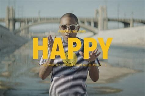 happy pharrell testo musica informa pharrell williams happy