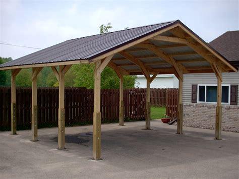 carportjpg  carport designs diy carport wooden carports