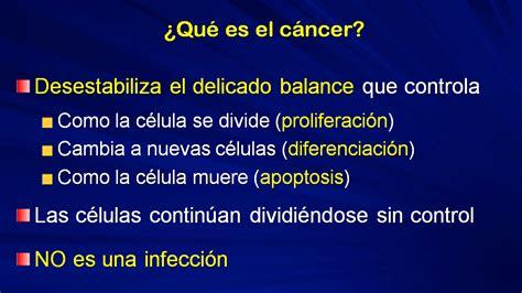 q es el cancer en general 14 best images about cancer de