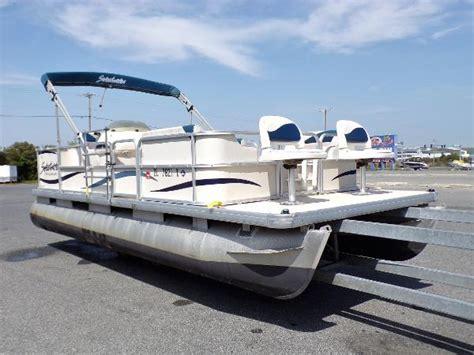 Boat Sales Delaware by Sweetwater Boats For Sale In Delaware