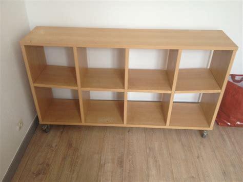 bureau de meuble rangement bureau ikea images