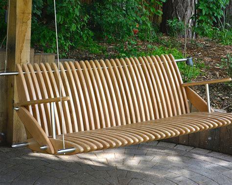 Garden Swing Seat by Tree Swings Garden Swing Seats And Swing Frames By Mr