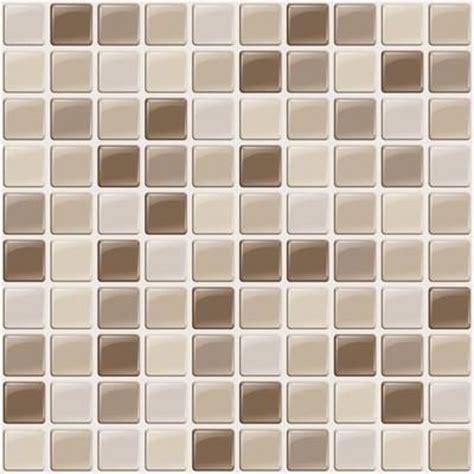 Smart Tiles Mosaik Multi by The World S Catalog Of Ideas