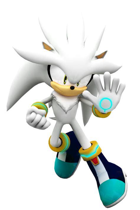 silver  hedgehog sonic world fan game wiki fandom