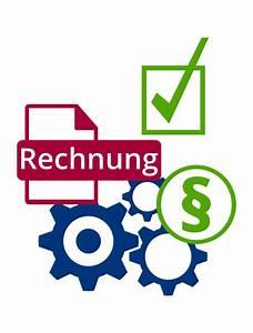 Signierte Rechnung : invoice automation rechnungsverarbeitung ~ Haus.voiturepedia.club Haus und Dekorationen