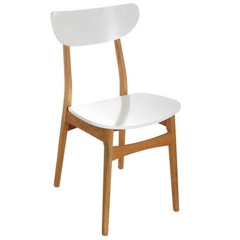 lewis kitchen furniture kitchen chairs lewis kitchen chairs
