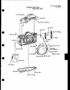 th?id=OIP Vw 20 Engine Parts Diagram