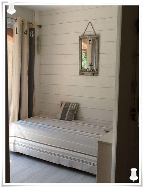 decorer une chambre decorer une chambre bord de mer design de maison