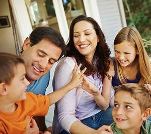 Career Planning Tips Parenting Tips Blended Family Relationships Bright