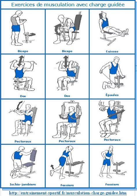 17 best ideas about salle de musculation on salle d entrainement 224 la maison shakes