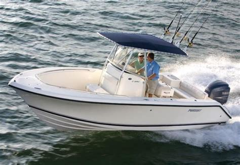 Boat Loan Rates Louisiana by 2014 Pursuit C 230 Center Console Power Boats Outboard