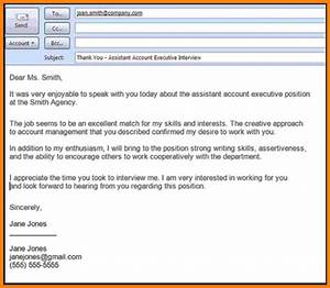 sample email with resume and cover letter attachedemail With cover letter in body of email or attached