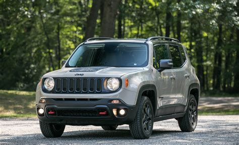 Midsize Suvs by Affordable Suv With 3rd Row Best Midsize Suv