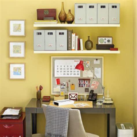 shelves above computer desk shelves above desk with room for coarkboard desk space