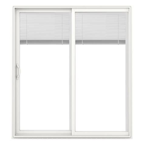 door gt where to buy reliabilt 71 5 in 15 lite glass steel