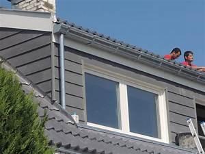 Chien Assis Toiture : chien assis toiture couverture plastique pour toiture ~ Melissatoandfro.com Idées de Décoration