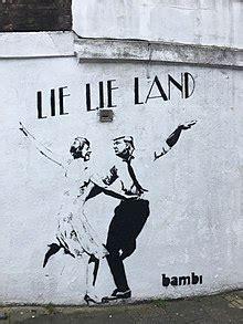 bambi graffiti wikipedia