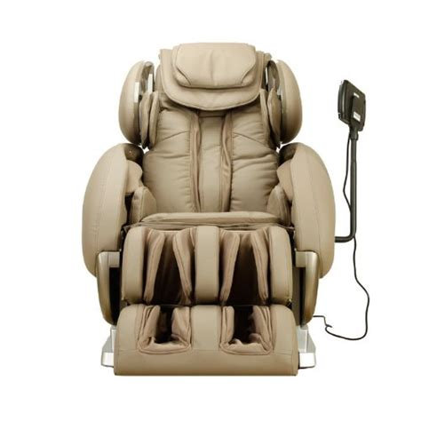 infinity it 8500 review advanced heated chair