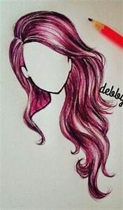 cute girly easy drawings for teens - Yahoo Image Search ...