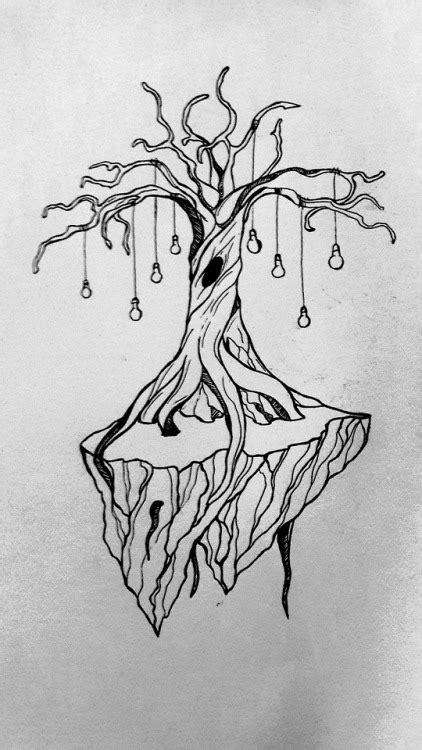 drawing aesthetic tumblr