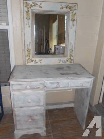 17 best images about bedroom vanities i want on pinterest