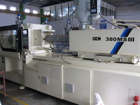 Mitsubishi Injection Molding by Used Mitsubishi Injection Molding Machine Buy Injection