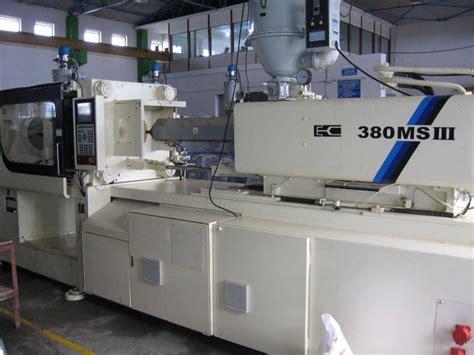 Mitsubishi Injection Molding used mitsubishi injection molding machine buy injection
