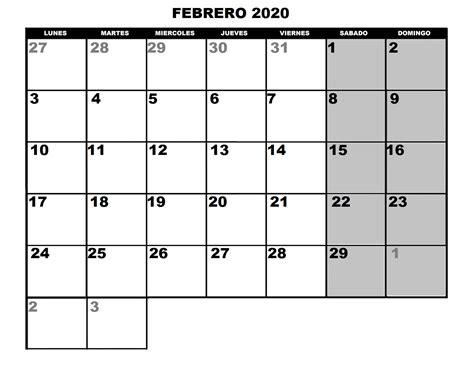 tornadojack calendario imprimir poner fotos