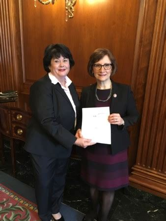 senate  house  representatives introduced
