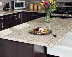 kitchen backsplashes with granite countertops 5 most popular granite countertop colors