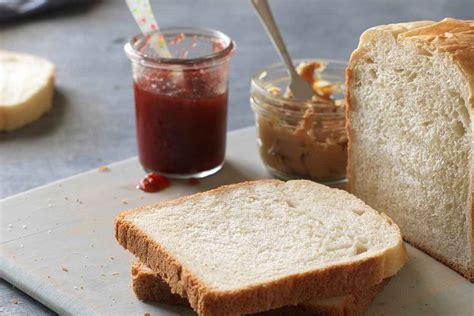 bread machine recipes oster bread machine recipes white bread