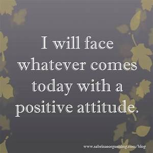 25+ best Positive Work Quotes on Pinterest   Monday work ...