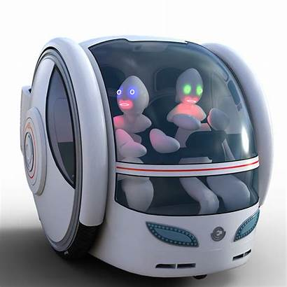 Future Samsung Galaxy Cars Imagination Beyond Technology